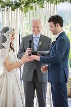 Burlington Wedding Photography-8.jpg