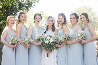 Burlington Wedding Photography-11.jpg