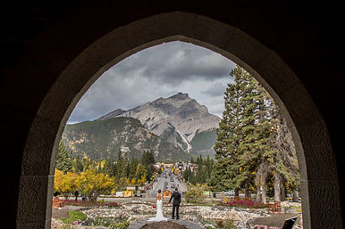 Banff-Wedding-Photography-4web.jpg