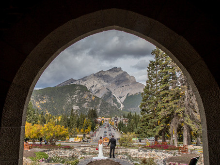 Why Hire a Destination Wedding Photographer?