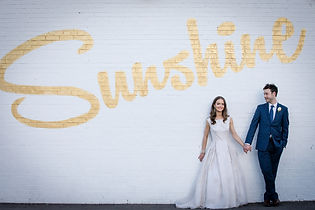 Burlington Wedding Photography-2.jpg