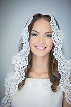 Burlington Wedding Photography-3.jpg