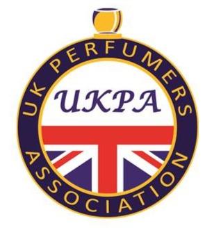 英國 UKPA 調香師協會