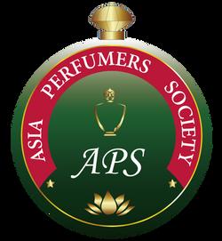亞洲APS調香師學會
