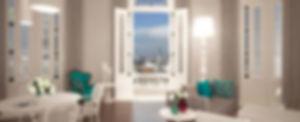 Gran Hotel Manzana Kempinski 5* Suite Esquina