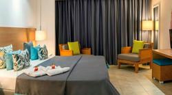 Warwick Cayo Santa Maria Resort 5*