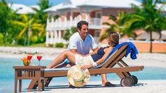 Отели для взрослых на Кубе (18+)