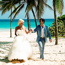медовый месяц на Кубе