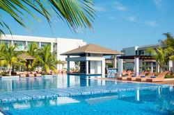 Hotel Playa Cayo Santa Maria 5*