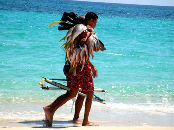 Острова Кубы