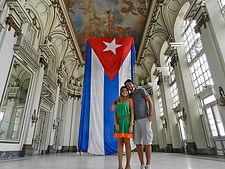 Что посмотреть в Гаване