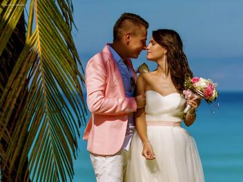 9 плюсов маленькой свадьбы
