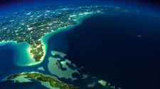 Туры на Бермудские острова