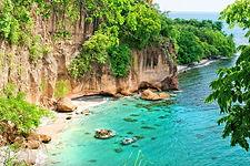 Туры в Доминику