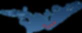 карта Кайо Ларго