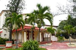Villas Sotavento 2*