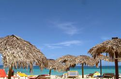 Islazul Oasis 2*
