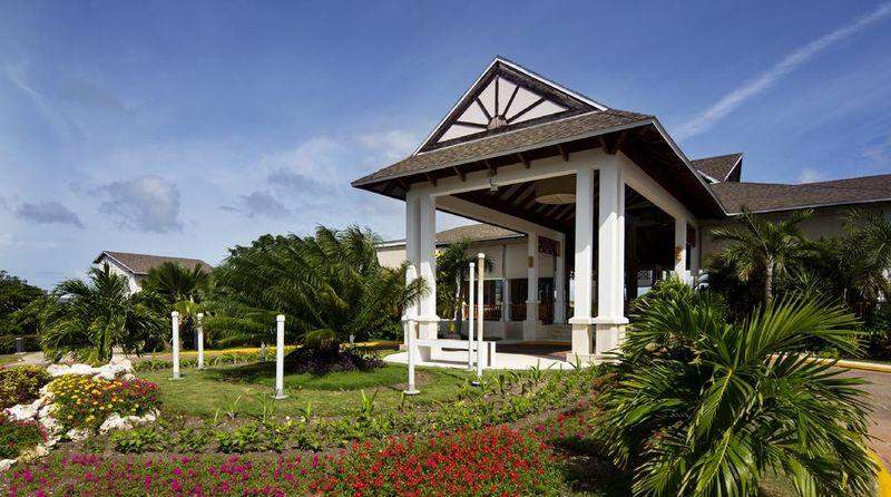 Royalton Cayo Santa Maria 5*
