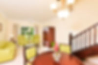 Iberostar Cayo Ensenachos 5*, Duplex Suite