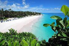 Туры на Гренаду