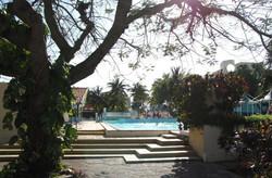 Islazul Mar Del Sur 2*