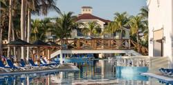 Iberostar Playa Alameda 4*