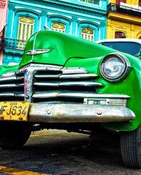 лучшие экскурсии из Варадеро по Кубе