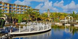 Melia las Antillas 4*