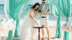 Документы для официальной свадьбы  на Кубе