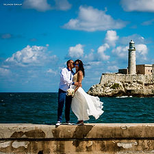 Крепости Гаваны