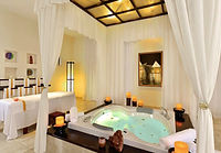 Iberostar Cayo Ensenachos 5*, SPA Suite