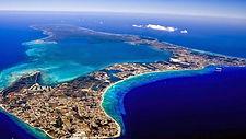 Туры на Каймановы острова