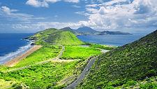 Туры на Британские Виргинские острова