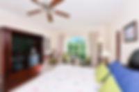 Iberostar Cayo Ensenachos 5*, Duplex Suite Suite