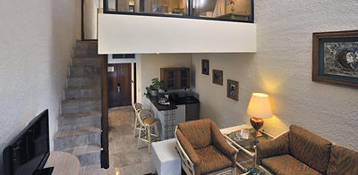 Melia Las Americas 5 Grand Suite