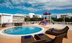 Iberostar Playa Pilar 5*
