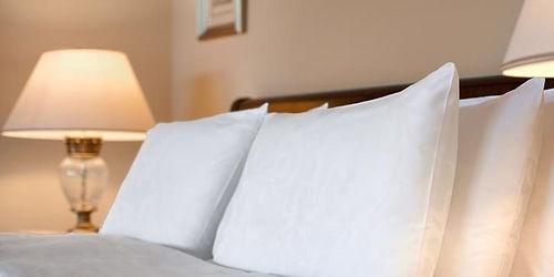 Gran Hotel Manzana Kempinski 5* Junior Suite Hemingway