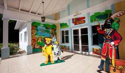 Memories Paraiso Beach Resort 4*