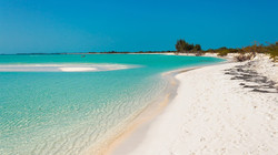 Bella Isla Resort Cayo Largo 4*