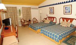 Villa Cojimar 3*