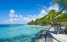 Сент Винсент и Гренадины