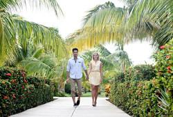 Memories Caribe Beach 4*