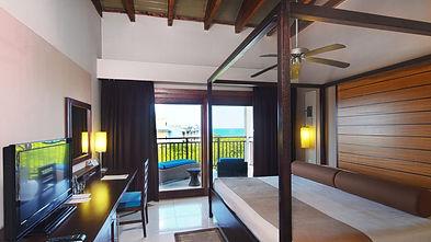Royalton Cayo Santa Maria 5*, Suite
