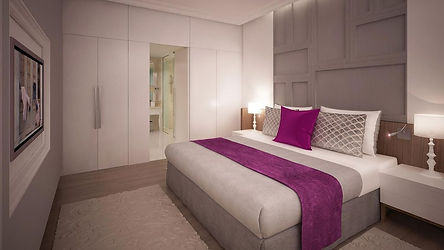 Gran Hotel Manzana Kempinski 5* Gran Deluxe Room