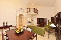 Iberostar Cayo Ensenachos 5*, Grand Village Suite