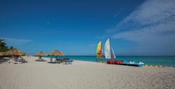 Mercure Playa de Oro 4*