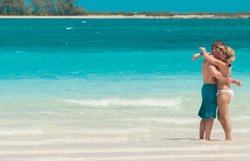 Playa Coco 4*
