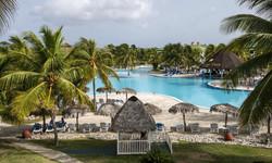 Playa Costa Verde 4*