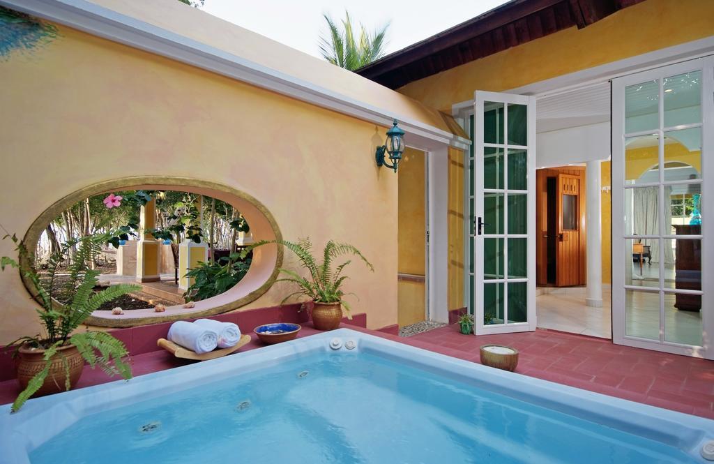Paradisus Rio de Oro Resort & Spa 5*