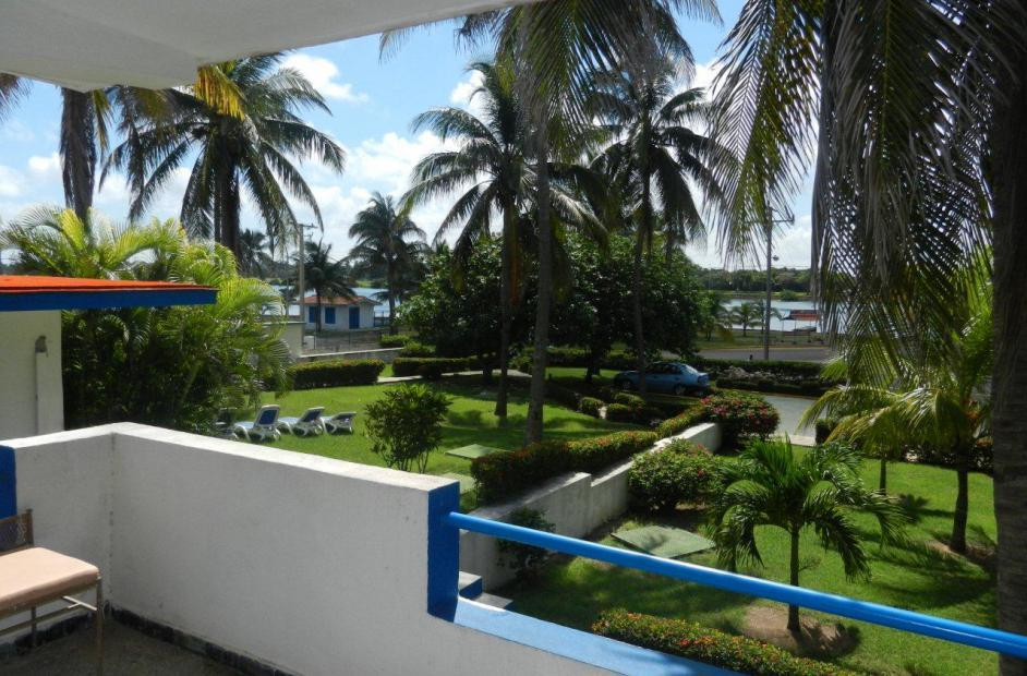 Islazul Punta Blanca 2*